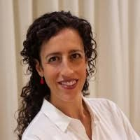 Ivy Cohen, CPA - Business Consultant - Florida SBDC at FAU | LinkedIn