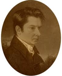 william hazlitt british writer com william hazlitt engraving