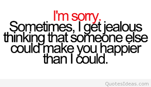 awesome jealousy quotes pics sayings hd wallpapers