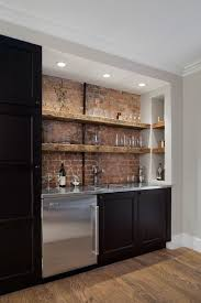 Small Picture Best 20 Exposed brick ideas on Pinterest Exposed brick kitchen