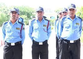 Hospital Security Guard Hospital Security Guard Services In Delhi Alpha Manpower Services
