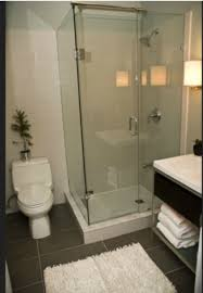 basement bathroom ideas pictures. Basement Bathroom Ideas Pictures K