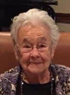 Virgie Smith avis de décès - Hickory, NC