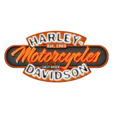 Harley Davidson Signs Decor Harley Neon Clocks 15