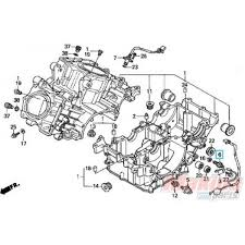 gmc yukon xl wiring diagram wiring diagram and engine diagram 2002 Gmc C7500 Wiring Diagrams chevrolet 292 engine specs moreover ignition switch wiring diagram on 89 nissan pathfinder additionally 2003 chevy 2002 gmc c7500 wiring diagram