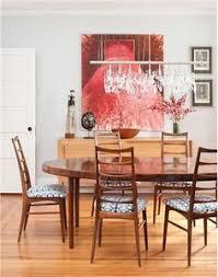 cal contemporary dining room by amanda reid kitchen dinning room dining room design dining