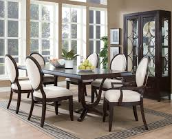 full size of dining room luxury formal dining room sagamore furniture aico furniture clearance formal