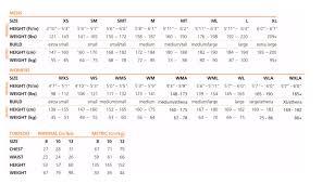 Blueseventy Womens Wetsuit Size Chart Blueseventy Mens Triathlon Wetsuit Sprint Sleeveless Farmer John