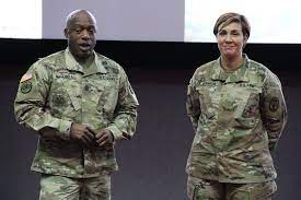 Congratulations to Reynolds... - Reynolds Army Health Clinic   Facebook