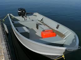 book boat smoker craft 202 phantom offshore inautiacom pdf 13ft smokercraft 20 horsepower mercury es 4 stroke engine