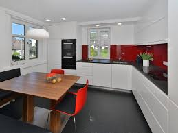 Kitchen Styles Modern Kitchen Design Ideas Small Collection Guide