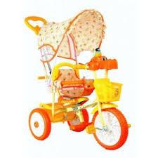 Детский <b>велосипед Jaguar MS</b>-<b>0737</b> | Отзывы покупателей