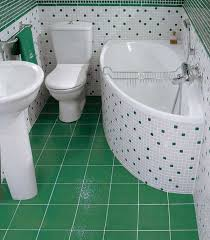 very small bathrooms designs. Small And Functional Bathroom Design Ideas Very Bathrooms Designs