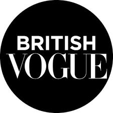 British Vogue (@BritishVogue)   Twitter