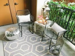 small apartment patio decorating ideas. Decoration Apartment Patio Decor Stunning Small Decorating Ideas Loversiq Pics Of And Concept