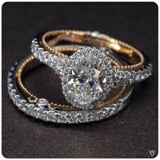 Top Engagement Ring Designers 2017 Top 10 Engagement Ring Designers In 2017 Pouted Magazine