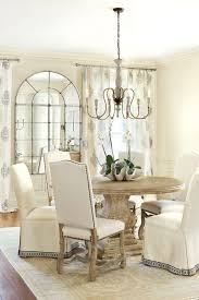 amusing rustic chic chandelier 19 dining room 7