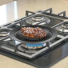 outdoor stove top outdoor propane