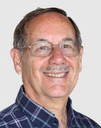 Rodney Durham Joins Family Service Agency Board | Good for Santa Barbara -  Noozhawk.com