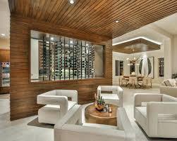open kitchen dining room designs. Open Kitchen Dining Living Room Designs Contemporary Concept Idea In Other With Beige Walls Best Ideas