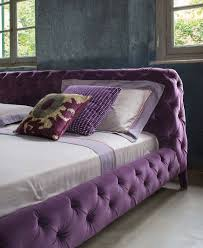 lovely purple bedroom set on 25 amazing ideas top home designs