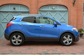 buick encore 2014. photo select to view enlarged photo buick encore 2014