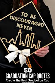Graduation Cap Designs For Guys 50 Graduation Caps Ideas And Quotes Oh My Creative