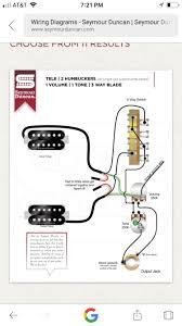 flying v pickup wiring diagram great engine wiring diagram schematic • jackson flying v wiring wiring diagram data rh 2 13 2 reisen fuer meister de flying v wiring harness olp bass wiring diagram