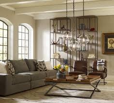 industrial living room furniture. Loft Livingroom Design Industrial-living-room Industrial Living Room Furniture I