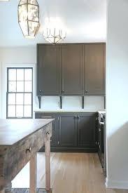 kitchen cabinets corbels dark gray kitchen cabinets with dark gray corbels kitchen sink cookies
