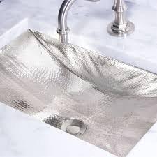 nantucket sinks brightwork home collection trs lifestyle view