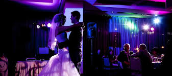 djs for weddings prices. special occasions djs for weddings prices d