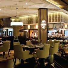 Image result for Best Restaurant in Kuala Lumpur