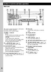 sony cdx gt450u wiring diagram sony image wiring sony cdx gt450u research on sony cdx gt450u wiring diagram