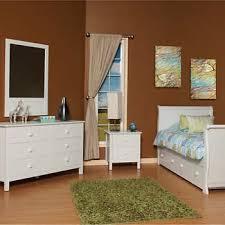 Modern Twin Bedroom Sets Plus Macyu0027s Twin Bedroom Sets Plus Metal Twin  Bedroom Sets   Twin Bedroom Sets Ideas For Your Children U2013  CrazyGoodBread.com ...
