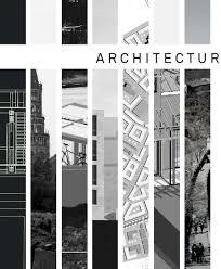Architectural Design Portfolio Examples Architecture Portfolio Architecture Architecture