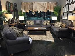 Sonoran Living Room Collection