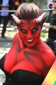 lady devil face makeup best 25 devil costume ideas on devil