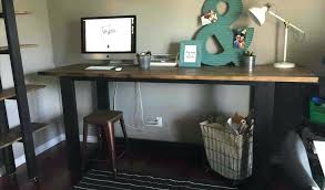 industrial office decor. Modren Industrial Industrial Office Decor Download By Decorating Ideas To Industrial Office Decor A