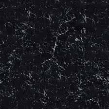 black granite texture seamless. PREVIEW Textures - ARCHITECTURE MARBLE SLABS Black Slab Marble Marquina Texture Seamless 01924 Granite