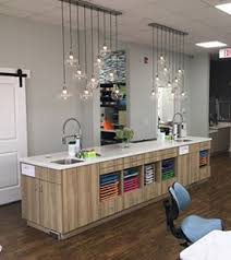 Dental office designs photos Doctors Newark Dental Office Design Floor Plan Thesynergistsorg Office Design Cabinets Newark Dentalpemco
