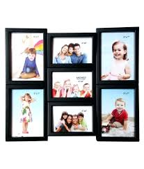 personalized collage frame personalized collage picture frames meilur collage frames line custom collage frames