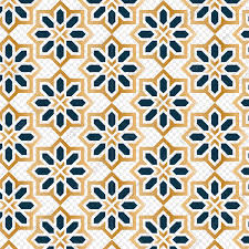 Arabic Pattern Arabic Pattern Png And Vector Ramadan Eid Pattern Png And