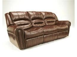 Furniture Liquidators Elizabethtown Medium Size Of Living  Company Value City Home Center Stores In Ky 611