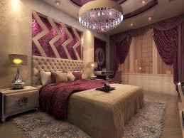 candice olson bedroom designs. Candice Olson Bedroom Ideas Modern Decor Home Decoration Designs E