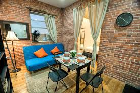 holiday accommodation new york apartment. gallery image of this property holiday accommodation new york apartment e