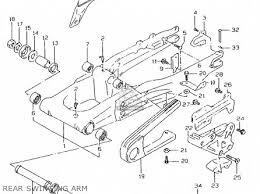 universal wiring harness diagram nilza net on simle wiring harness suzuki bobber