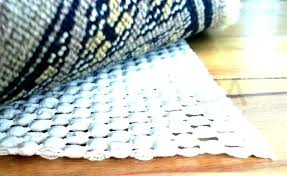 area rug pads necessary for hardwood floors top rated safe wood best carpet rugs on do