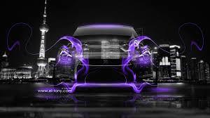 nissan gtr r35 front fire crystal city car