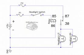 fender 52 hot rod telecaster wiring diagram wiring diagram 52 telecaster